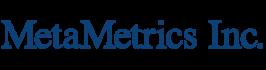 MetaMetrics Inc.